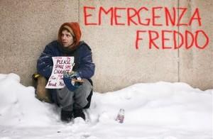 emergenza-freddo1_1_1